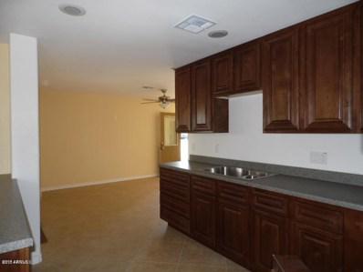 1766 W University Drive, Mesa, AZ 85201 - #: 5779033