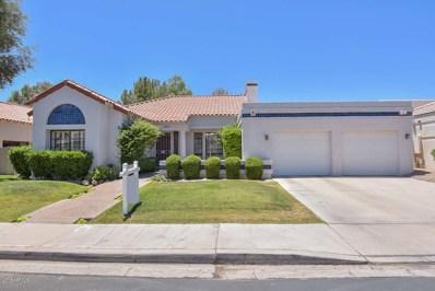 11886 N 81ST Street, Scottsdale, AZ 85260 - MLS#: 5779048