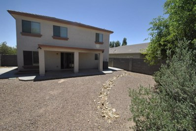 16764 W Lincoln Street, Goodyear, AZ 85338 - MLS#: 5779054