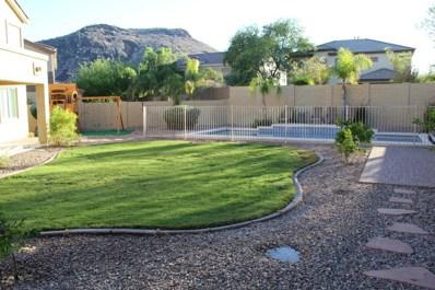 5512 W Rowel Road, Phoenix, AZ 85083 - MLS#: 5779072