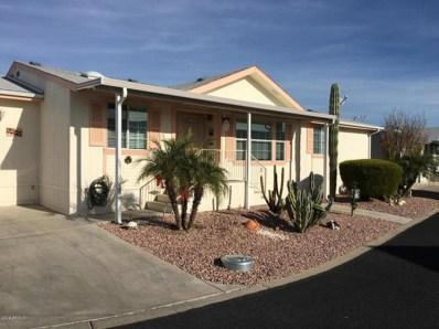 17200 W Bell Road Unit 2357, Surprise, AZ 85374 - MLS#: 5779076
