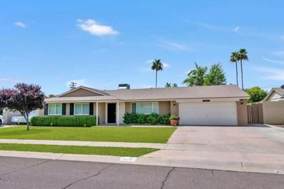 3015 E Shangri La Road, Phoenix, AZ 85028 - MLS#: 5779077