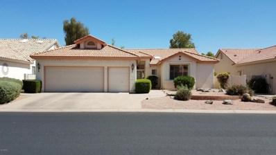 10837 E San Tan Boulevard, Sun Lakes, AZ 85248 - MLS#: 5779078