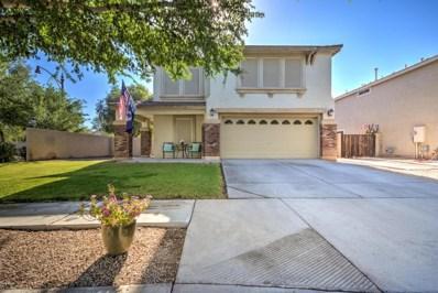 1491 S Sabino Drive, Gilbert, AZ 85296 - MLS#: 5779088