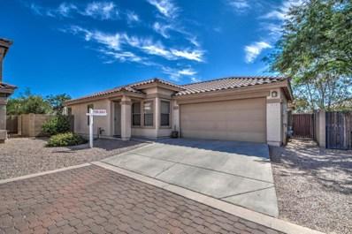 2318 E Gleneagle Drive, Chandler, AZ 85249 - MLS#: 5779090