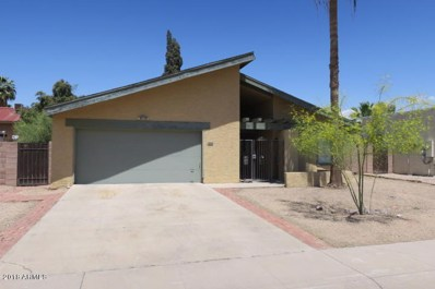 5438 E Virginia Avenue, Phoenix, AZ 85008 - MLS#: 5779100