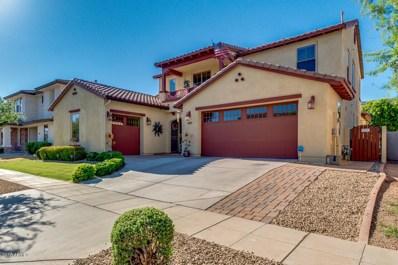 15386 W Eugene Terrace --, Surprise, AZ 85379 - MLS#: 5779104