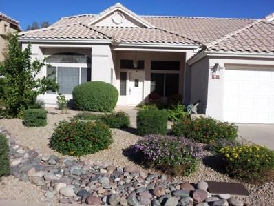 16627 N 61ST Way, Scottsdale, AZ 85254 - MLS#: 5779109