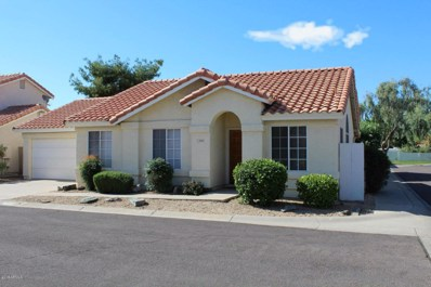 7043 N 28TH Avenue, Phoenix, AZ 85051 - MLS#: 5779116