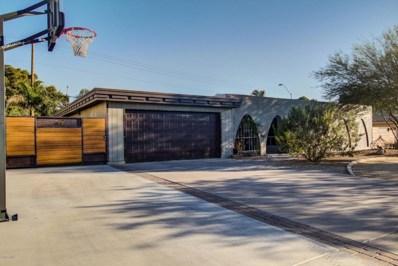 311 E Joan D Arc Avenue, Phoenix, AZ 85022 - MLS#: 5779121