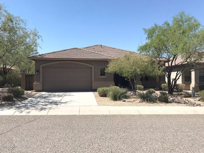 4411 W Magellan Drive, New River, AZ 85087 - MLS#: 5779133