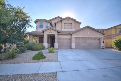 7906 N 88TH Lane, Glendale, AZ 85305 - MLS#: 5779139