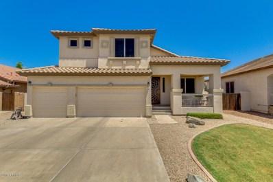 2622 E Estrella Street, Gilbert, AZ 85296 - #: 5779140