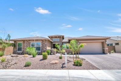 3738 E Azalea Drive, Gilbert, AZ 85298 - MLS#: 5779144