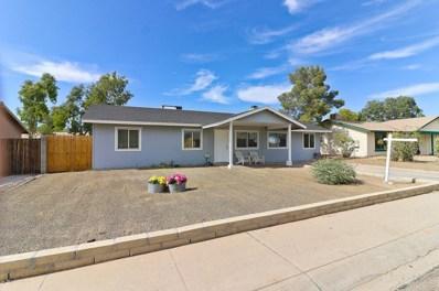 1006 W Tonopah Drive, Phoenix, AZ 85027 - MLS#: 5779146
