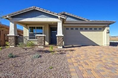 30636 N 137TH Lane, Peoria, AZ 85383 - MLS#: 5779152