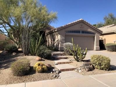 10160 E Meadow Hill Drive, Scottsdale, AZ 85260 - MLS#: 5779153