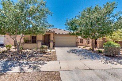 21885 E Puesta Del Sol --, Queen Creek, AZ 85142 - MLS#: 5779155