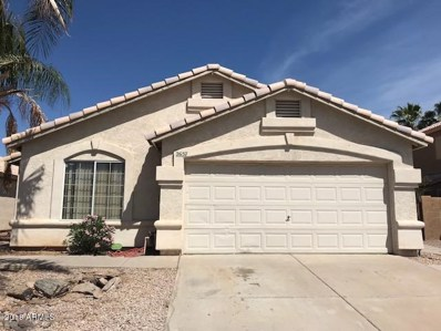 2637 S Ananea --, Mesa, AZ 85209 - MLS#: 5779160