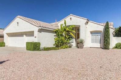22386 N 68TH Avenue, Glendale, AZ 85310 - MLS#: 5779163