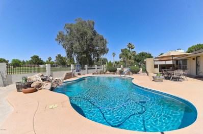 320 W Thunderbird Road, Phoenix, AZ 85023 - MLS#: 5779165