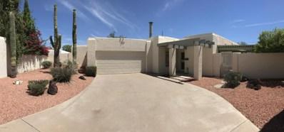 1224 E Solano Drive, Phoenix, AZ 85014 - MLS#: 5779179