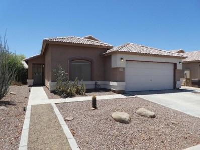 21842 N 31ST Drive, Phoenix, AZ 85027 - MLS#: 5779185