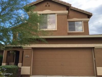 4547 W Cottontail Road, Phoenix, AZ 85086 - MLS#: 5779193