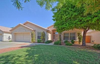 4038 W Mohawk Lane, Glendale, AZ 85308 - MLS#: 5779198