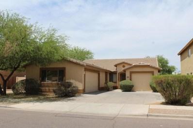 2626 W Darrel Road, Phoenix, AZ 85041 - MLS#: 5779199