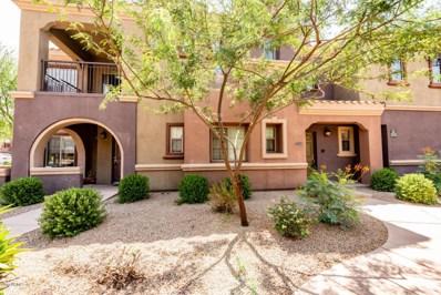 3935 E Rough Rider Road Unit 1091, Phoenix, AZ 85050 - MLS#: 5779241