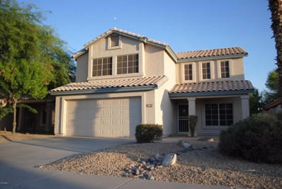 1651 W Orchid Lane, Chandler, AZ 85224 - MLS#: 5779244