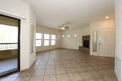 21320 N 56TH Street Unit 2189, Phoenix, AZ 85054 - MLS#: 5779253