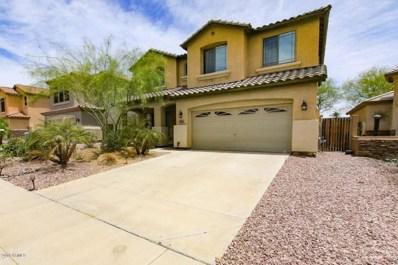 16811 S 27TH Avenue, Phoenix, AZ 85045 - MLS#: 5779254