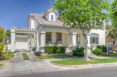 2744 E James Street, Gilbert, AZ 85296 - MLS#: 5779274