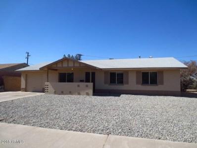 6630 W Earll Drive, Phoenix, AZ 85033 - MLS#: 5779275