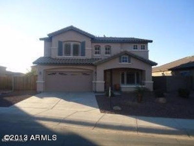 6952 S Topaz Place, Chandler, AZ 85249 - MLS#: 5779290