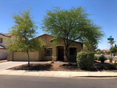 13621 W Avalon Drive, Avondale, AZ 85323 - MLS#: 5779293
