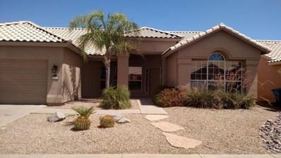 3342 E Oraibi Drive, Phoenix, AZ 85050 - MLS#: 5779296