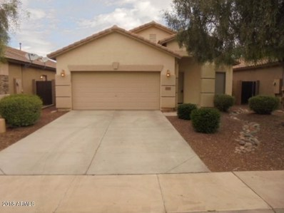 12734 W Redondo Drive, Litchfield Park, AZ 85340 - MLS#: 5779297