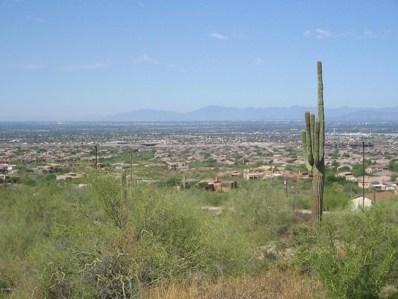 8432 E Sugarloaf Circle, Mesa, AZ 85207 - MLS#: 5779301