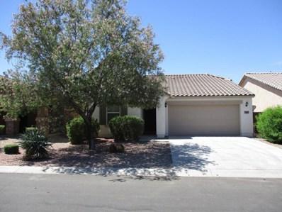 1367 E Poncho Lane, San Tan Valley, AZ 85143 - MLS#: 5779305