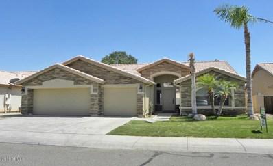 4049 W Irma Lane, Glendale, AZ 85308 - MLS#: 5779306