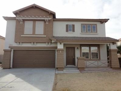 10521 E Plata Avenue, Mesa, AZ 85212 - MLS#: 5779318