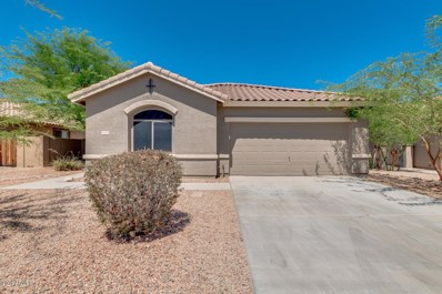 13345 S 176TH Drive, Goodyear, AZ 85338 - MLS#: 5779322