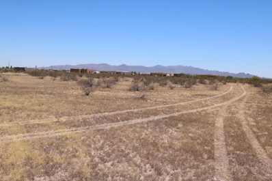 N 256TH Avenue, Wittmann, AZ 85361 - MLS#: 5779325