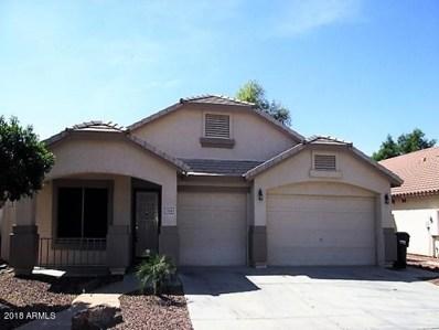2350 N 112TH Lane, Avondale, AZ 85392 - MLS#: 5779327