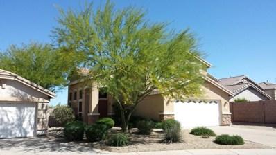 16036 N 11TH Avenue Unit 1007, Phoenix, AZ 85023 - MLS#: 5779332