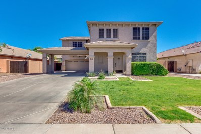 3536 E Fairview Street, Gilbert, AZ 85295 - MLS#: 5779350