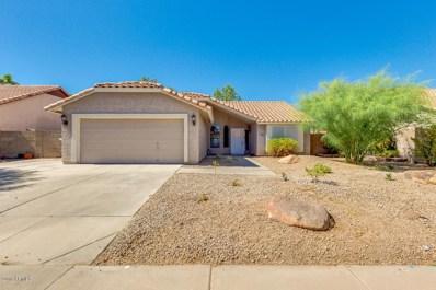1150 E San Remo Avenue, Gilbert, AZ 85234 - MLS#: 5779351